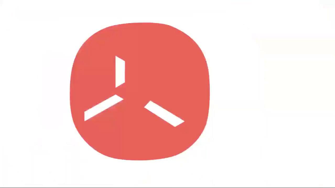 logo 标识 标志 设计 矢量 矢量图 素材 图标 1278_720