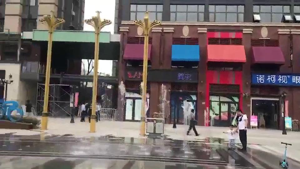 碧桂园吉田国际视频