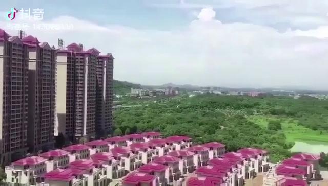 源海仙村一号视频