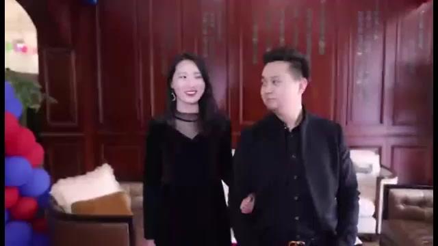 河南沪上名家装饰(未来店)
