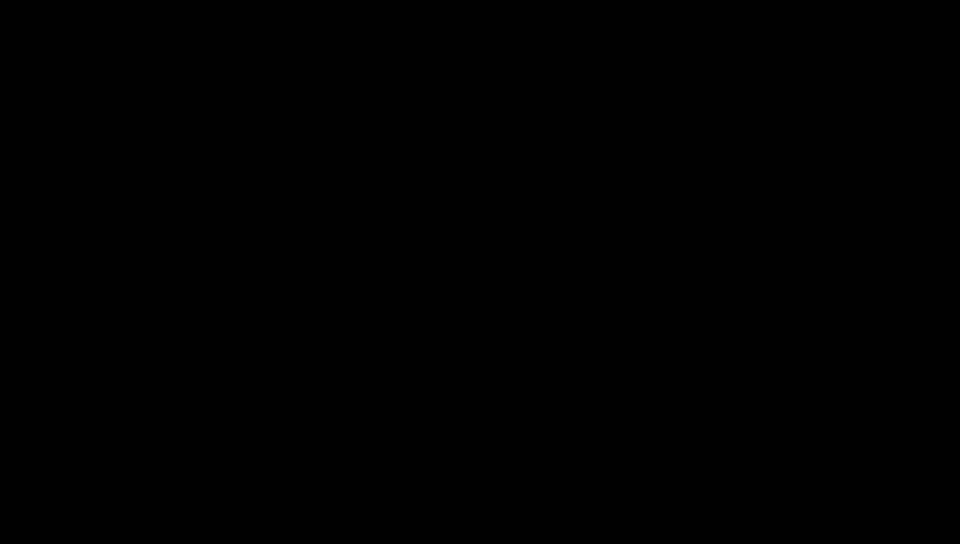 禾木艺景·品质整装