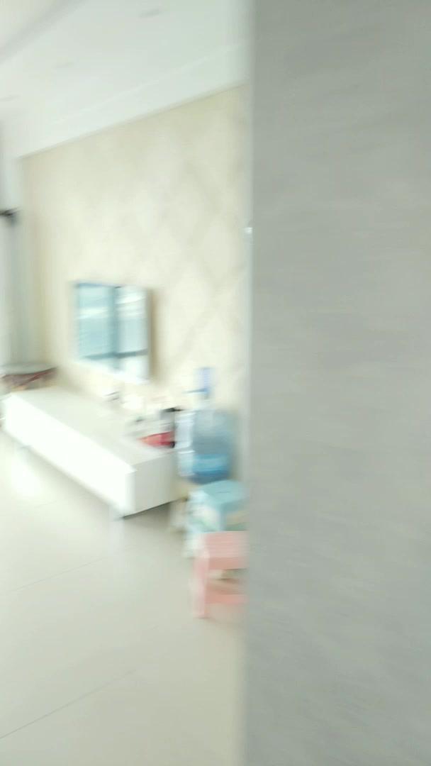 金源小区二手房_【贵阳世纪城龙凯苑小区,二手房,租房】- 贵阳房天下