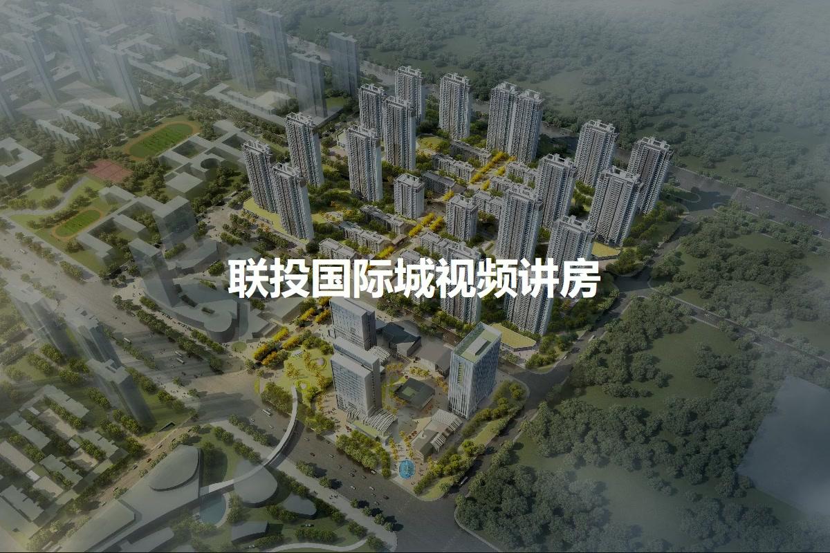 联投国际城视频